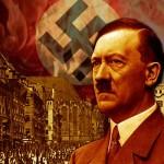 2. Dünya Savaşı Nedir? 2. Dünya Savaşının Nedenleri ve Sonuçlar Nelerdir? Cepheler ve Ülkeler
