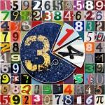 Matematik ile İlgili Zeka Soruları? Zeka Gerektiren Şaşırtıcı Sorular