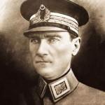 Atatürk'ün İkinci İsmi Olan Kemal İsminin Verilişi