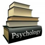 Psikoloji Bölümü Mezunlarına Ait Bilgiler