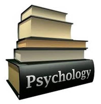 psikoloji