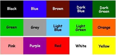 renkler-1