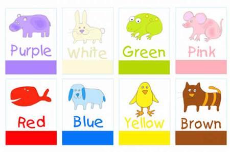 renkler-2