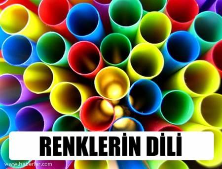 renkler-3