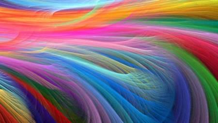 renkler-4