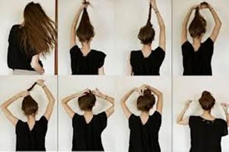 saç modelleri2