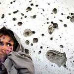 Savaşların İnsanlar Üzerindeki Olumsuz Etkileri