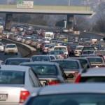 Trafik Nedir? Trafiğin Çevreye Verdiği Zararlar
