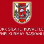 Türk Silahlı Kuvvetleri (TSK) Askeri Rütbelerin İsimleri ve Resimleri