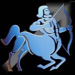 Yay Burcu Nedir? Yay Burcunun Simgesi ve Özellikleri Nelerdir? Yay Burcu Hangi Tarihler Arasındadır?