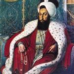 Kabakçı Mustafa İsyanı Nedir? Bu İsyan İle Hangi Padişah Tahttan İndirilmiştir?
