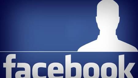 Facebook hesabı açma