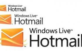 Hotmail Hesabı Nasıl Oluşturulur? Hotmail Hesabı Nasıl Açılır? Hotmail Adresi Nasıl Alınır?