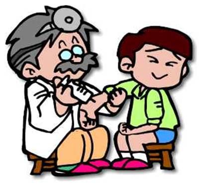 aktif pasif bağışıklık ve aşı