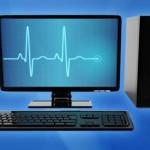 Bilgisayarın Devamlı Donmasının Sebepleri ve Çözümleri