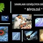 Biyoloji Nedir? Biyoloji Ne Demektir? Anlamı