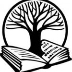 Etimoloji Nedir? Etimoloji Ne Demektir? Anlamı