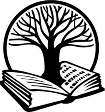 etimoloji nedir