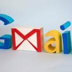 Gmail Hesabı Nasıl Oluşturulur? Gmail Hesabı Nasıl Açılır? Gmail Adresi Nasıl Alınır?