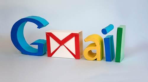 gmail hesabı nasıl alınır