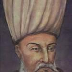 Osmanlı Devletinde Köprülüler Devrinde Hangi Sadrazamlar Tahta Çıktı?