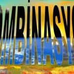 Kombinasyon Nedir? Kombinasyon Ne Demektir? Anlamı