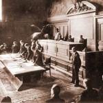 Lozan Antlaşması Nedir? Nerede ve Kimler Arasında İmzalandı? Lozan Antlaşmasının Maddeleri