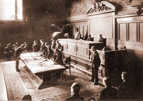 lozan antlaşması__