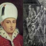 Osmanlı Devletinin Duraklama Dönemi ve Padişahları