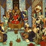 Osmanlı Devletinin Gerileme Dönemi ve Padişahları