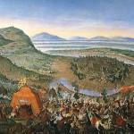 Osmanlı ve Kutsal İttifak Savaşları Nedir? Nedenleri, Sonuçları ve Yapılan Antlaşmalar