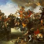 Prut Savaşının Önemi, Nedenleri ve Sonuçları Nelerdir? Kimler Arasında Oldu? Prut Antlaşmasının Maddeleri