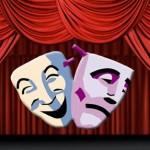 Kısaca Tiyatro Nedir? Tiyatro Çeşitleri