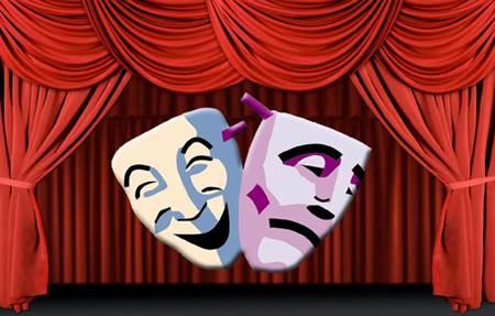 tiyatro çeşitleri