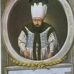 1735-1739 Osmanlı-Rus-Avusturya Savaşının Önemi, Nedenleri ve Sonuçları Nelerdir? Kimler Arasında Oldu?
