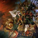 1686-1700 Osmanlı-Rus Savaşının Önemi, Nedenleri ve Sonuçları Nelerdir? Kimler Arasında Oldu?