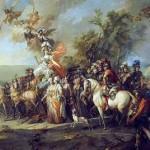 1768-1774 Osmanlı-Rus Savaşının Önemi, Nedenleri ve Sonuçları Nelerdir? Kimler Arasında Oldu?