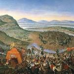 II. Viyana Kuşatmasının Nedir? Nedenleri ve Sonuçları Nelerdir? Tarihteki Yeri ve Önemi