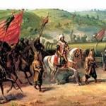Astrahan Seferi Nedir? Ne Zaman ve Kimler Arasında Oldu? Nedenleri ve Sonuçları