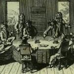 Bahçesaray Antlaşması Hangi Savaş Sonrası Kimler Arasında ve Ne Zaman İmzalandı?