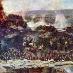 Kırım Savaşının Önemi, Nedenleri ve Sonuçları Nelerdir? Kimler Arasında Oldu?