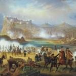 1676-1681 Osmanlı-Rus Savaşının (Moskof Seferi) Nedir? Nedenleri ve Sonuçları