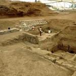 Arkeoloji Nedir? Arkeoloji Ne Demektir? Anlamı