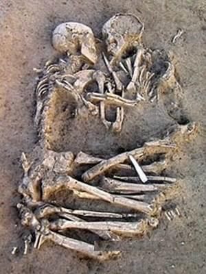 arkeoloji nedir-2