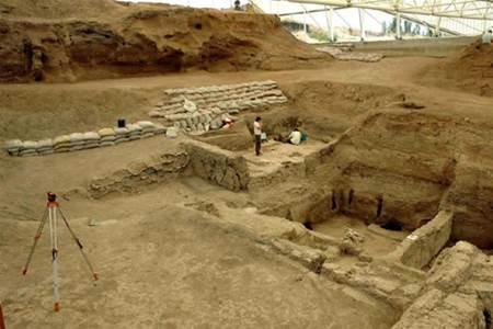 arkeoloji nedir
