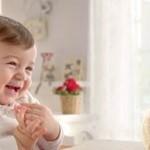 Çocukların Yemek Yerken İzledikleri Reklamlar ve Çocukların Sevdiği Reklamlar