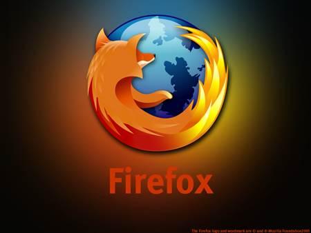 firefox yeni sekme-3