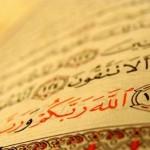 İslam'da İman Nedir? İslam da İmanın Şartları