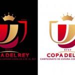 İspanya Kral Kupası (Copa del Rey) Nedir? Kazanan ve En Çok Kazanan Takımlar