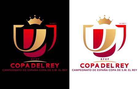 ispanya kral kupası copa del rey